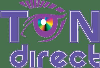 TON direct