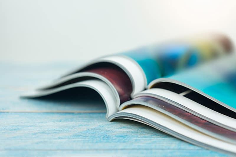 Imprimerie Produits de communication multi supports | TON direct