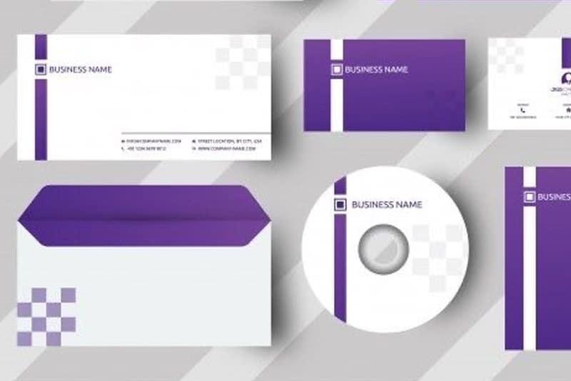Imprimerie Produits manuels multi supports | TON direct